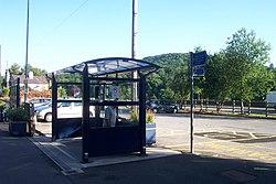 Whatstandwell railway station (DCP 6358).jpg