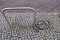 Wheel-bicycle.jpg