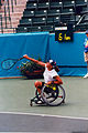 Wheelchair tennis Atlanta Paralympics (3).jpg