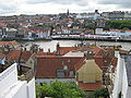 Whitby and River Esk from East.JPG