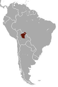 White-eared Titi area.png
