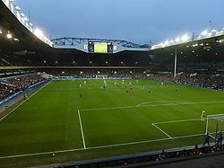White Hart Lane 2.jpg