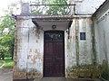 White dining house, Estate of graf Tolstoi, Onufriivka (2019-08-18) 05.jpg