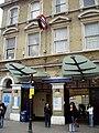 Whitechapel station.jpg