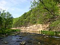 Whitewater State Park.jpg
