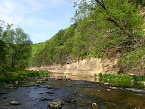 Whitewater State Park.jpg
