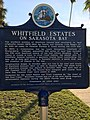 Whitfield 1.jpg