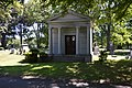 Whiting tomb, Forestdale Cemetery, Holyoke, Massachusetts.jpg