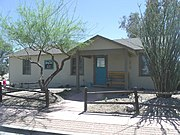Wickenburg-Garcia Ocampo House-1921.jpg