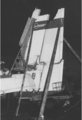 Widerøe Flight 933 vertical stabilizer 1.png