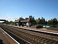 Widney Manor Railway Station.jpg