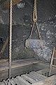 Wieliczka - salt keg on winch.jpg