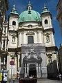 Wien, Peterskirche 2.jpg