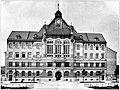 Wien-Brigittenau-Amtshaus-(1906).jpg