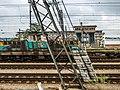 Wien-Prag rolling shutter P1280392.jpg