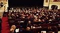 Wien-Staatsoper-210-2013-gje.jpg