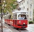 Wien-wiener-linien-sl-9-1037781.jpg