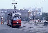 Wien-wvb-sl-o-e1-561265.jpg