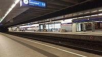 Wien Hauptbahnhof (Südtiroler Platz).jpg