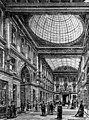 Wien Kärntner-Hof-Passage 1878.jpg