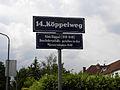 Wien Penzing - Köppelweg.jpg