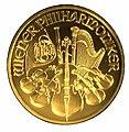 Wiener Philharmoniker coin Reverse.jpg