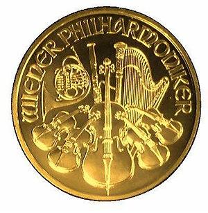 Wiener_Philharmoniker_coin_Reverse