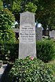 Wiener Zentralfriedhof - Gruppe 01 - Grab von Joseph Selleny.jpg