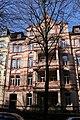 Wiesbaden Rüdesheimer Straße 3.jpg