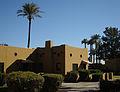 Wigwam resort - Phoenix (3053084156).jpg