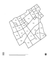 WijkenRijswijk.PNG