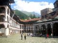 Wiki-Cam-Monasterio de Rila.PNG