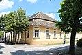 Wiki.Vojvodina V Bač 291.jpg