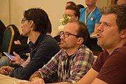 WikiCEE Meeting2017 day1 -77.jpg