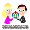 Logo Wikijunior
