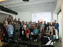 WikiLive 2017 - second day 178.jpg
