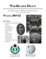 WikiReader Digest 2005-02-screen.pdf