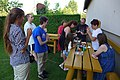 Wikicamp 2019 by Samat 045.jpg