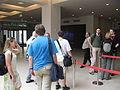 Wikimania 2007 dungodung 30.jpg