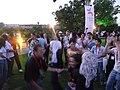 Wikimania 2008 good times 2.jpg