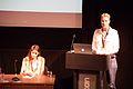 Wikimania 2014 MP 101.jpg