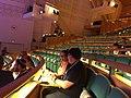Wikimania 2019 in Stockholm.17.jpg