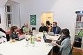 Wikimedia Österreich Caritas Wikipedia-Workshop 2019-03-28 g.jpg