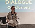 Wikimedia Conference 2015 - May 17 - 39.jpg