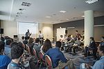 Wikimedia Conference 2017 by René Zieger – 155.jpg