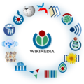 Wikimedia logo family complete-2013 svg.png