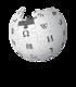 Wikipedia-logo-v2-af.png