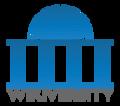 Wikiversity-logo-en.png