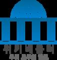 Wikiversity-logo-ko.png