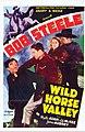 Wild Horse Valley 1940 poster.jpg